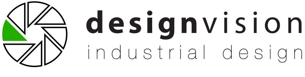 Design Vision Industrial Design