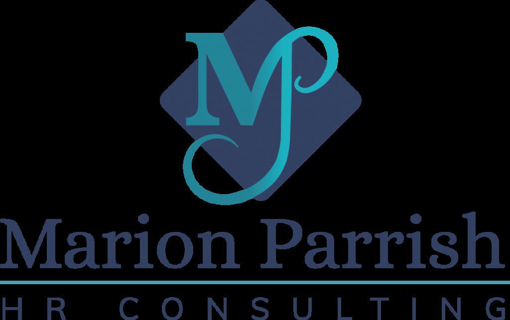 Marion Parrish HR Consulting